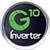 Gree G10 Inverter